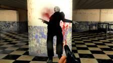 vampire-slayer-screenshot-11-12-12-003