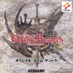 vandal_hearts_front