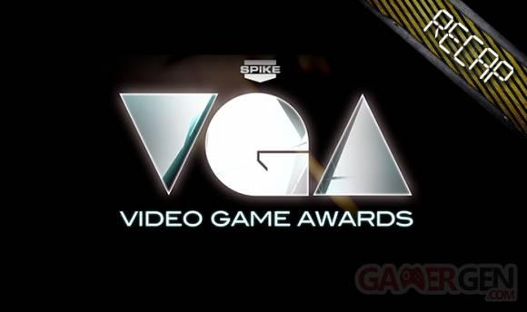vga-logo