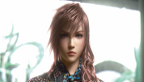 Vignette Final Fantasy XIII 2 Prada