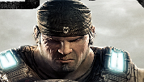 vignette gears of war 3