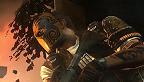 vignette-head-army-of-two-le-cartel-du-diable-06-03-2013