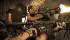 vignette-head-army-of-two-the-devils-cartel-14-11-2012-005