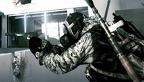 Vignette head Battlefield 3 Close Quarters