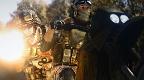 Vignette head Battlefield 3 End Game