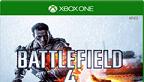 vignette-head-battlefield-4-jaquette-xbox-one-22052013