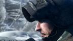 vignette-head-battlefield-bad-company-2-3-05112011