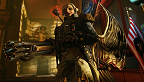 vignette-head-bioshock-infinite-001-19022013