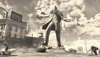 vignette-head-bioshock-infinite-28012013