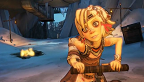 vignette-head-borderlands-2-tiny-tina