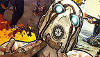 vignette-head-borderlands-2