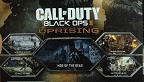 vignette-head-call-of-duty-black-ops-ii-dlc-uprising-02-04-2013
