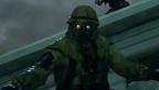 vignette-head-call-of-duty-black-ops-ii-nuketown-zombies-13-12-12