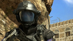 Vignette Head Call of Duty Black Ops II