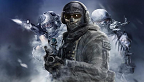 vignette-head-call-of-duty-ghosts-08-05-2013