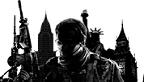vignette-head-call-of-duty-modern-warfare-3-05112011