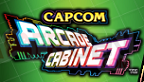 vignette-head-capcom_arcade-17-12-12