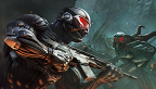 vignette-head-crysis-3-15012013