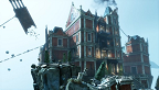 vignette-head-dishonored-dunwall-city-trials-11-12-12
