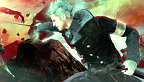 vignette-head-dmc-devil-may-cry-vergil-20022013