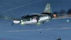 vignette-head-dogfight-1942-11-12-12