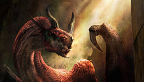 vignette-head-dragon-dogma-dark-arisen-16012013