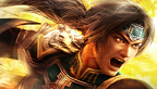 vignette-head-dynasty-warriors-8-03-04-2013