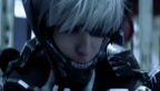 vignette-head-fanfilm-metal-gear-rising_0090005200136308