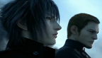 vignette-head-final-fantasy-xv-12062013