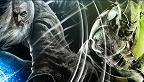 vignette-head-gardiens-de-la-terre-du-milieu-06-12-12