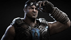 vignette-head-gears-of-war-judgment-06022013