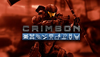 vignette-head-halo-4-crimson-map-pack