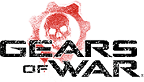 vignette-head-logo-gears-of-war