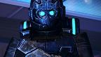 vignette-head-mass-effect-3-citadel-04-03-2013