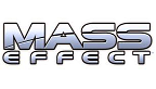 vignette-head-mass-effect-logo-26042013