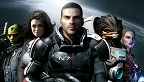 vignette-head-mass-effect-trilogy-001