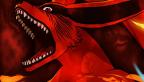 Vignette Head Naruto Shippuden Ultimate Ninja Storm 3