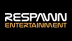 vignette-head-respawn-entertainment-logo