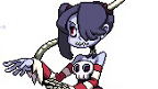 vignette-head-skullgirls-squigly-26-02-2013