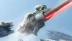 vignette-head-star-wars-battlefront-online_0090005200132170