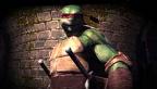 Vignette Head Teenage Mutant Ninja Turtles Depuis les Ombres  05-03-2013