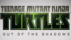 vignette-head-teenage-mutant-ninja-turtles-out-of-shadows-04-03-2012