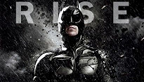 Vignette head The Dark Knight Rises