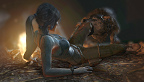 vignette-head-tomb-raider-18012013