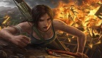 vignette-head-tomb-raider-fan-art-01-04-2013