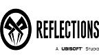 vignette-head-ubisoft-reflections-logo