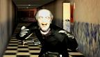 vignette-head-vampire-slayer-11-12-12-001