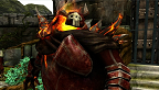 vignette-head-warlords-14-11-2012