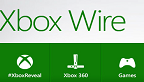vignette-head-xbox-wire