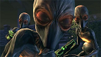 vignette-head-xcom-enemy-unknown